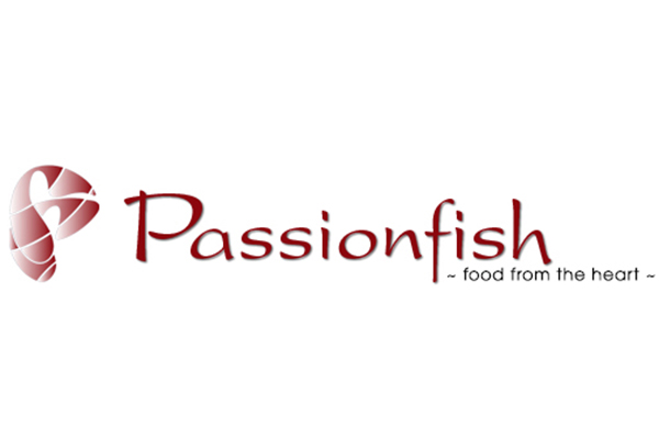 Pacific grove chamber of commerce passionfish seafood for Passion fish monterey