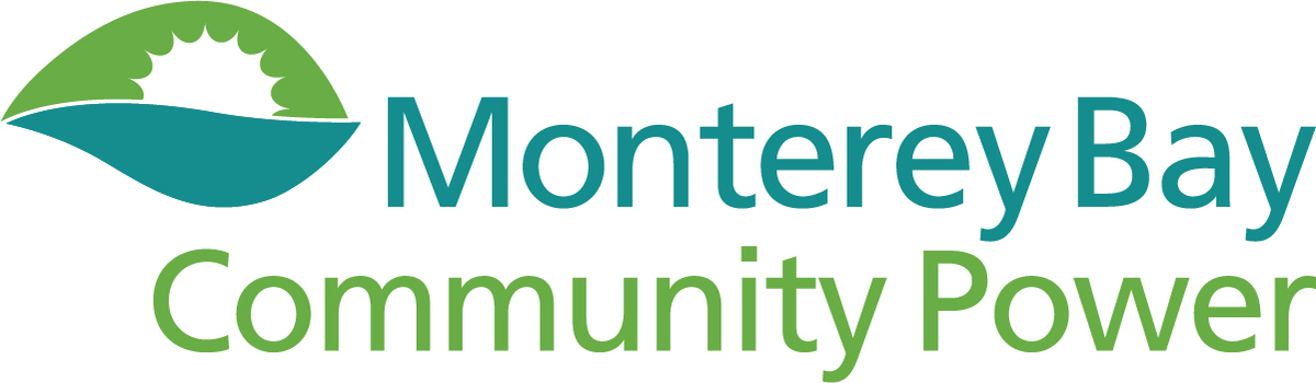Successes Abound for Monterey Bay Community Power