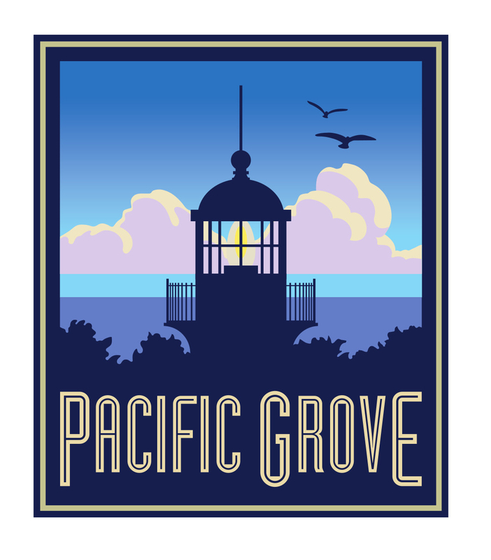 Pacific Grove Candidates' Survey
