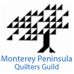 Monterey Peninsula Quilters Guild 38th Annual Quilt Show