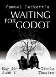 PacRep Theatre Presents Waiting for Godot