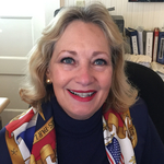 Good Morning Pacific Grove: State of Monterey County With District 5 Supervisor Mary Adams