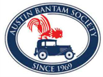 50th Anniversary Austin Bantam Society Car Show