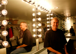 Sunset Presents: An Evening with Bruce Hornsby