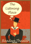 Listening Place Readers Theater