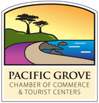Flavors of Pacific Grove