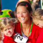 Jingle Bell Run/Walk