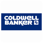 Grand Opening & Ribbon Cutting Coldwell Banker Real Estate