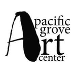 An Evening in Paris at the Pacific Grove Art Center