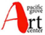 Art Focus with Dante Rondo—A Summer Series at the Pacific Grove Art Center
