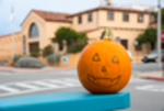 Free Trick or Treating in Downtown Pacific Grove