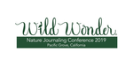 Wild Wonder - Nature Journaling Conference