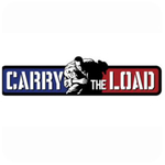 Carry the Load Rally