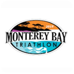Monterey Triathlon at Pacific Grove