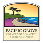 Pacific Grove Chamber of Commerce Candidates' Forum