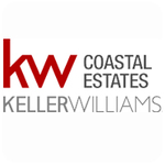 KW Coastal Estates Grand Opening and Ribbon Cutting