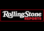 Rolling Stone Reports: The Year in Music