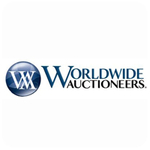 Worldwide Auctioneers Pacific Grove Auction on the Monterey Peninsula