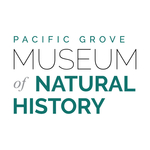 """Hardcore Natural History Series — """"The Browns of California: The Family Dynasty That Transformed a State"""""""