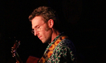 Locals Lunch Concert Series: Moshe Vilozny