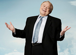 Sunset Presents: Louie Anderson