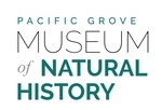 Grand Opening of the Pacific Grove Museum of Natural History