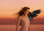 The Strings/Keys Incident: An Evening With Joanna Newsom