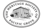 The Heritage Society of Pacific Grove Annual Fall Events