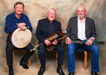 "The Chieftains ""The Irish Goodbye"""