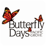Butterfly Parade & Butterfly Days