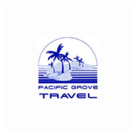 Travel Night  Presented by: Pacific Grove Travel and Collette Vacations