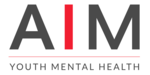 AIM Youth Mental Health Virtual Gala and BEYOND COVID Fund Launch