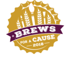 Brews for a Cause