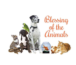 Pacific Grove Blessing of the Animals