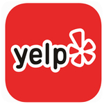 Good Morning Pacific Grove: Marketing Your Business Through Yelp