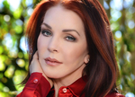 Sunset Presents: Elvis and Me - An Evening with Priscilla Presley