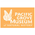 135th Anniversary Celebration  Pacific Grove Natural History Museum
