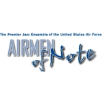 United States Air Force Airmen of Note Concert