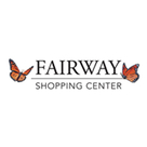 fairway square banner 2019 flavors