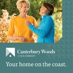 canterbury woods ss2019_square