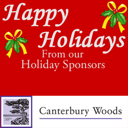 Canterbury Woods Chamber Events Page