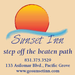 Sunset Inn guided tours