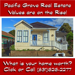 MPHT Real Estate Page