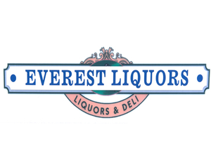 Everest Liquor & Deli