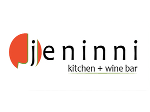 jeninni kitchen + wine bar