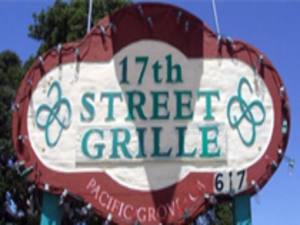 17th Street Grille