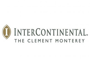 InterContinental The Clement Monterey