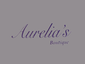 Aurelia's Boutique