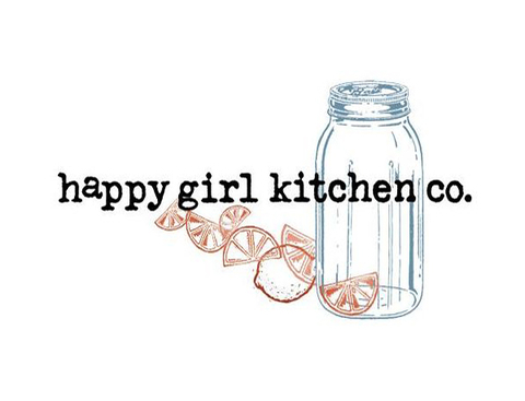 Happy Girl Kitchen Company
