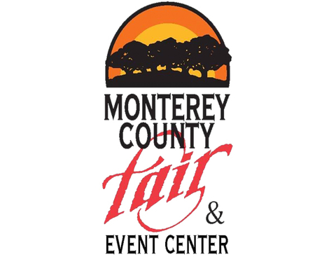 Monterey County Fair & Event Center